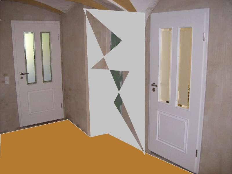 referenzen t ren fensterladen. Black Bedroom Furniture Sets. Home Design Ideas